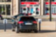 Audi RS3 Cars and Coffee ® Normandie Marius Hanin