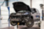 Centre Porsche Rouen - Porsche Cayenne S E-Hybrid Marius Hanin