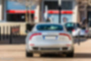 maserati 3200gt Cars and Coffee ® Normandie Marius Hanin