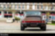 Porsche 911 G SC