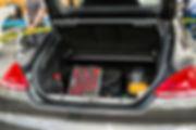 Centre Porsche Rouen - Porsche Panamera 4S E-Hybrid Marius Hanin