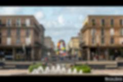 500 ans du Havre - Le Havre