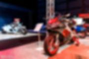 Aprilia RS4