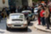 Porsche 911 2.2l S