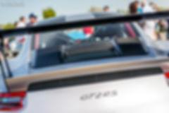 Porsch'Color - Porsche 911 991 GT2 RS