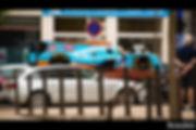 Ligier JSP217 Tockwith Motorsport