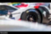 Porsche Casting 2017 - Porsche 919 Hybrid