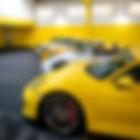 Porsche 911 996 Targa 993 Carrera RS 991 GT3 997 Carrera GTS Cabrio Cayman GT4 Boxster Spyder