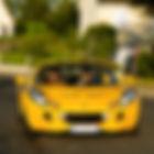 lotus elise r Emotion Auto Prestige