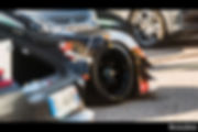 Porsche Casting 2017 - Porsche 911 997 GT3 R