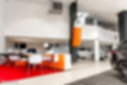 Garage Seat Touquet - Seat Leon Marius Hanin