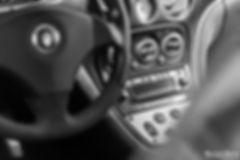 Cars and Coffee ® Normandie - Maserati 4200 MC Victory