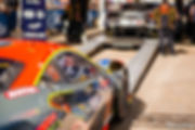 Ferrari 488 GTE Clearwater Racing