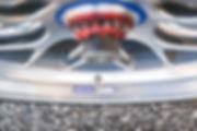 Marius Hanin French Driver Motor1 Porsche Casting Club Normandie Porsche 911 997 RSR
