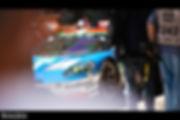 Ford GT Team Chip Ganassi