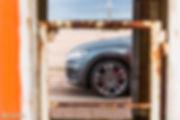 Audi SQ5 Motor1