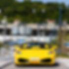 ferrari 430 spider Emotion Auto Prestige