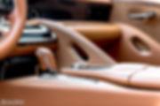 Lexus LC500 Motor1 Marius Hanin