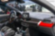 Hyundai I30 n  N Option Marius Hanin