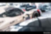Centre Porsche Rouen - Porsche 919 Hybrid