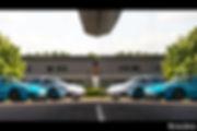 Centre Porsche Rouen - Porsche 911 911 Carrera 4S
