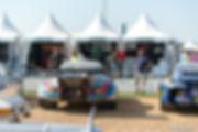 Porsche 911 Carrera 2.1l RS Turbo Marius Hanin