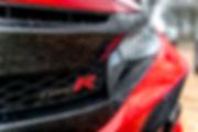 Honda Civic Type R FK8 Hyundai i30N Motor1 Marius Hanin