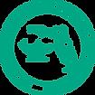 FCCAP Logo.png
