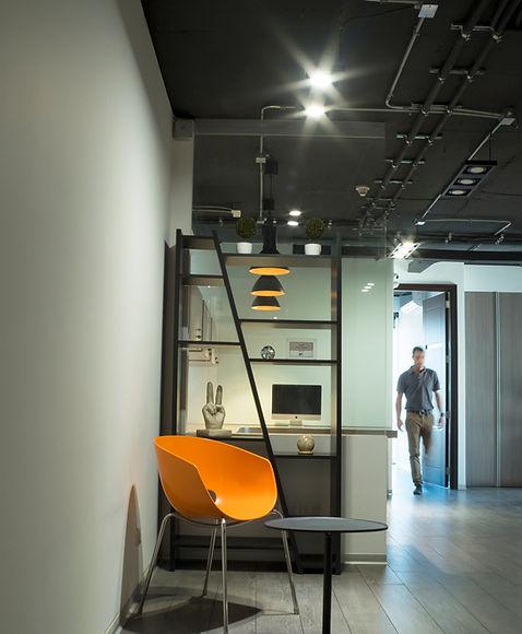 mb estudio oficina arquitectura