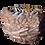 Thumbnail: Blandingsved 1500 liter