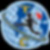 emblem_small.png