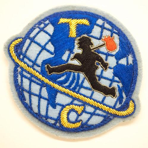 TC merke