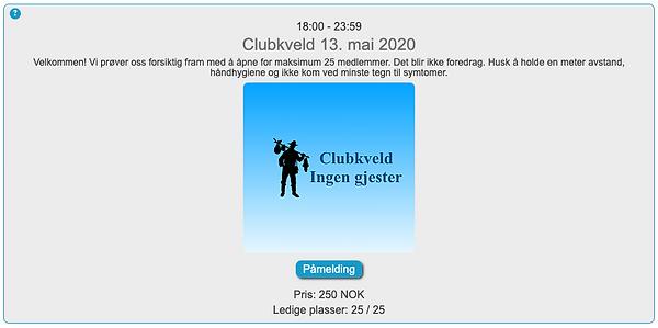 Screenshot 2020-05-05 at 10.31.23.png