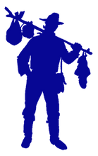 Blue tramp-2_edited.png