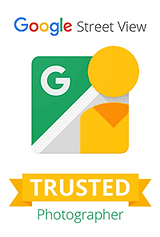 Google-Streetview-Trusted_200x296px.png