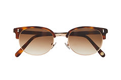 Cubitts-'Twyford'-round-frame-acetate-an