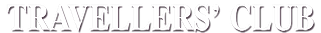 TC-klode-text_hvit_m_skygge_small.png