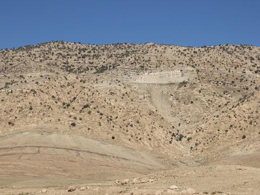 Biskopen i Ninive