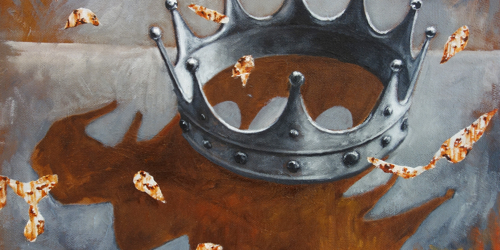 Korona (Crown)