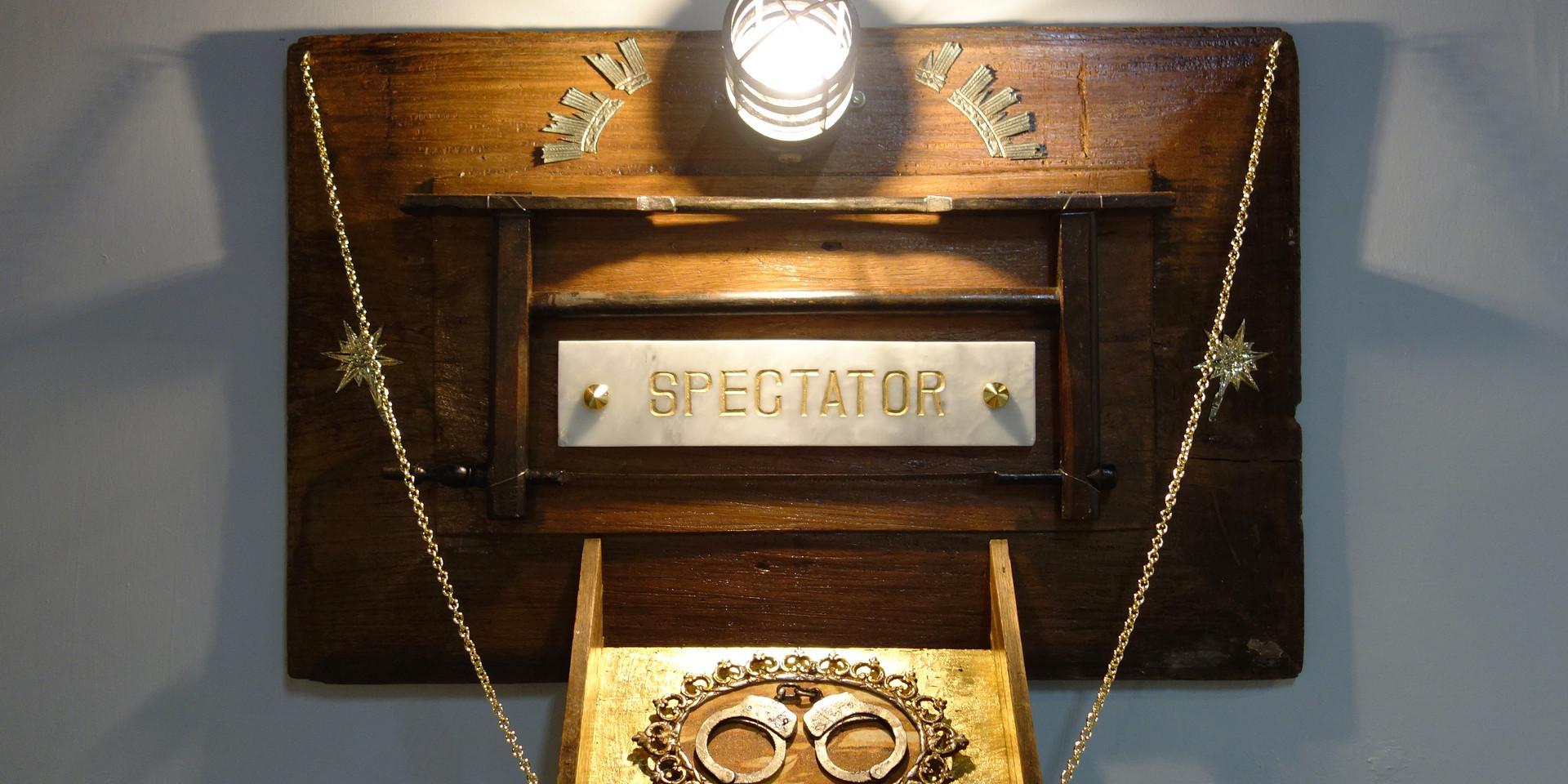 Spectator