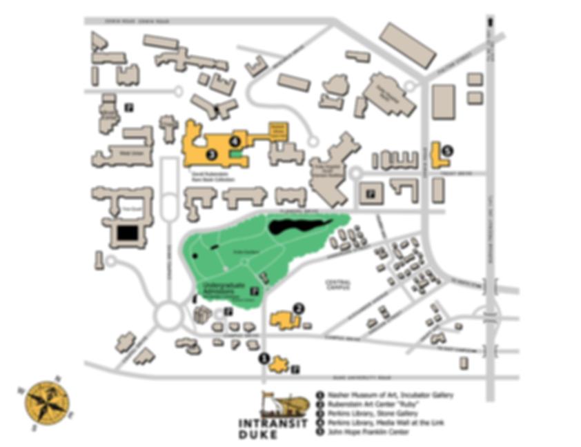 map-v2-intransitlogo-for-web&devices.png