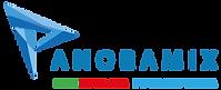 Logo-Panoramix-Agencia-Publicitaria-Cost