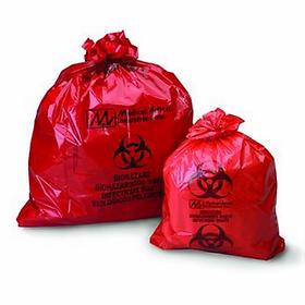 biohazard-waste-bag-23-x-23-inch-a7f.png
