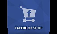 0001198_nop-facebook-shop_375.png