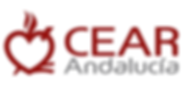 Logo-CEAR-ANDALUCIA.png