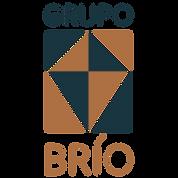 Logo-color-vertical.png