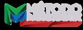 Logo-Método-Panoramix-agencia-publicitar