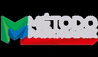 Método-Panoramix.png
