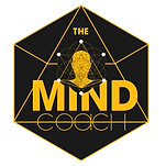 The Mind Coach Panoramix Agencia Publici