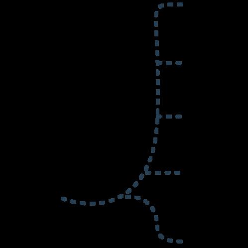 Lineas-punteadas-metodo-panoramix-agenci